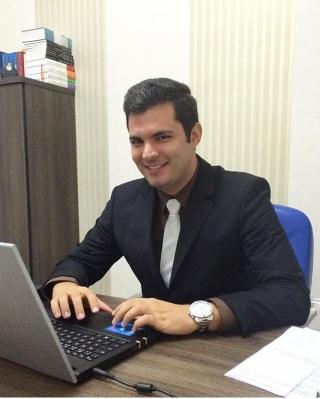 por Marcos Simão Silveira Advogado - OAB/MG 165.743