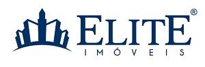 Elite Imoveis