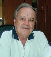 Roberto Pereira Soares Maia
