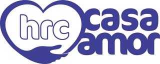 COMO PARTICIPAR DO  SORTEIO DA CASA AMOR - Participa do sorteio da Casa Amor quem acumular o mínimo de R$ 300,00 em doações para o Hospital Regional do Câncer (HRC) ao longo do ano.   Quem deseja participar do sorteio, a supervisora do Setor de Captação do HRC, Elidiane Rodrigues de Lima, informa que há várias maneiras de  completar ou fazer a doação. Conheça a forma ideal para você!   Pode consultar em nosso site:  www.focomagazine.com.br  no final desta matéria, ou pode ligar nos números:  3522-6169 (Captação) e  3529-1440 (Animavida).  E você receberá toda a orientação necessária. ATENÇÃO: Quem preferir, pode solicitar a busca da doação em domicílio. Os telefones são os mesmos: 3522-6169 (Captação) e 3529-1440 (Animavida).