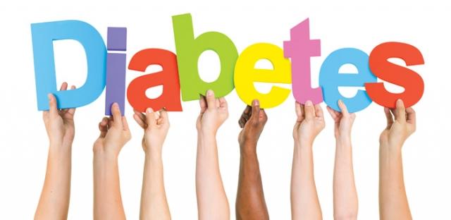 Diabetes - Mitos x Verdades