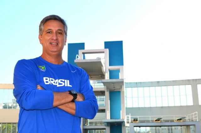 Marcus Vinicius Freire