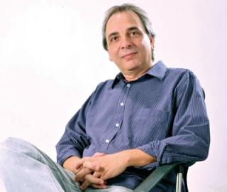 Marco Túlio Costa.