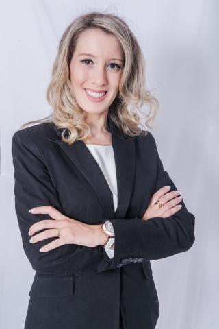 Carla Padua Formagio Advogada - OAB/MG 188.311 - UEMG Bacharel em Relações Internacionais - UNESP