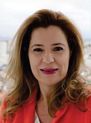 Larissa Baggio Freire - MULHERANDO Congresso 2016