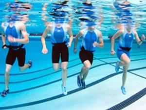 Running-Water