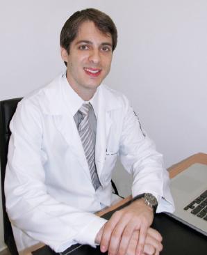 Dr. Alexandre Lobue (CRM- MG 56475) é especialista em cirurgia vascular, angiologia e cirurgia endovascular. Membro Titular da Sociedade Brasileira de Angiologia e Cirurgia Vascular.