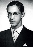 Professor Chiquito; a enciclopédia de Passos.
