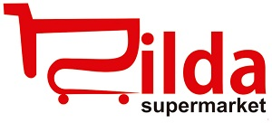Rilda Supermarket