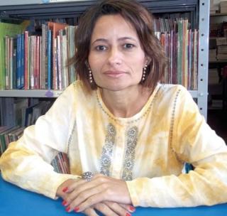 Para Gilza Mendes, texto tradicional contribui mais para retenção de informações.