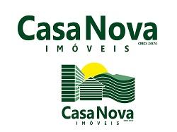 Casa Nova Imoveis