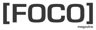 Foco Magazine