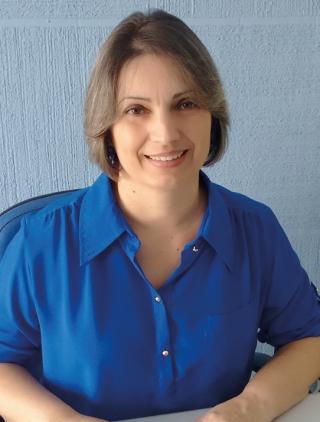 Vanessa Riboli Beirigo