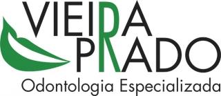 Vieira Prado