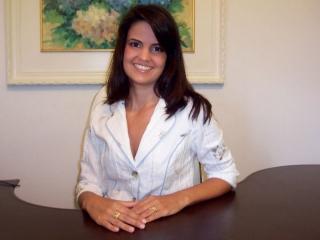Dra. Fernanda Leonel Nunes: â??A Urticária é uma doença alérgica que deve ser tratada por um especialista, pois as terapêuticas mais modernas e a imunização através das vacinas tem tido excelentes resultados no controle dos sintomas.â?�
