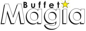 Buffet Magia