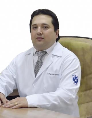 Dr. Diego Lemos Queiroz - CRM - MG 59916 | RQE 35707  CIRURGIA GERAL diego_.queiroz@hotmail.com         35 3521-6242 Rua Zulmira Lemos Macedo, 200 | Centro | Passos/MG