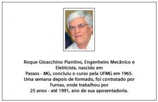 Roque Gioacchino Piantino