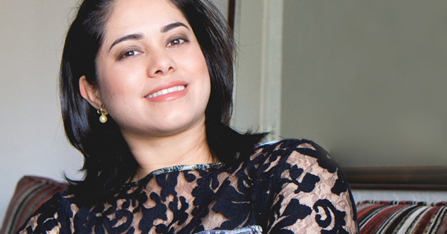 Daniela Garcia dos Santos Quadros.