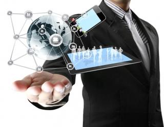 O que deve ser levado em conta ao escolher um software de gestão para sua empresa?