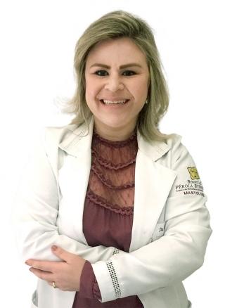 """Dra. Denise Ribeiro Tâme especialista em ginecologia e obstetrícia: """"Após os 35 anos, a reserva ovariana declina acentuadamente assim como a qualidade dos óvulos.�"""