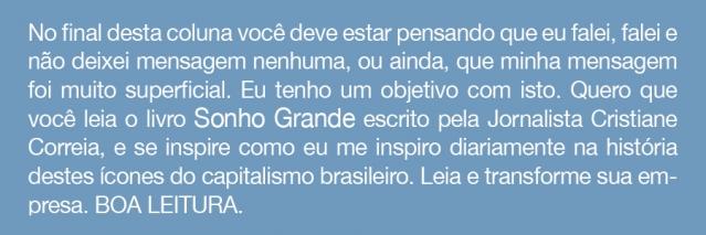 Wêsley Andrade
