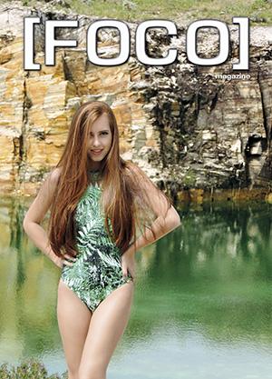 nossa capa   Gabriela Lopes Moreira Castro