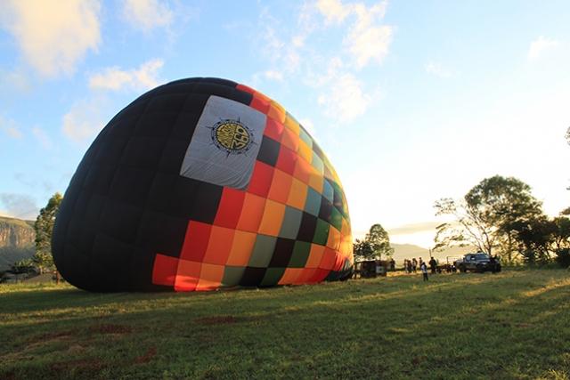 Para quem se interessar pelo passeio poderá entrar em nosso site e acessar os contatos no final da matéria.  www.focomagazine.com.br