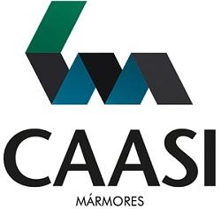 CAASI