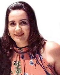 Ana Paula Pereira Ribeiro