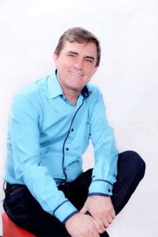 Jose Osvaldo de Oliveira