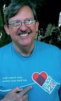 Dr. Vivaldo Soares.