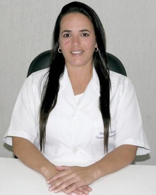 Maren Garcia Rangel