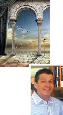 Fernando Olímpio