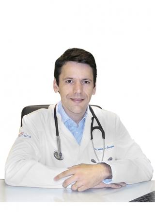 Dr. Fabio Schelgshorn Campos Cirurgia Vascular | Angiologia | CRM - MG 50966 | RQE 35773 angioclinicapassos@gmail.com - Passos - Ed. Dona Lela Rua Dep. Lourenço de Andrade, 222 - Sl. 108  (35) 3413-3434 | 98807-7340 -- Carmo do Rio Claro  Clínica Vittalis: (35) 3561-4444   Clínica Pró Saúde: (35) 3561-2700