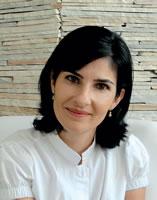 """Dra. Lilian Custódio: """"Devemos formar seres pensadores e não seguidores.�"""
