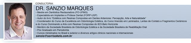 Dr. Sanzio