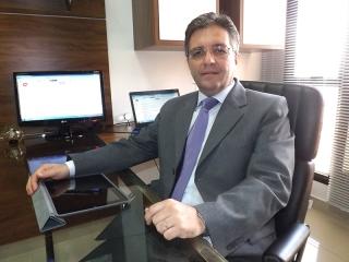 Renato Rattis