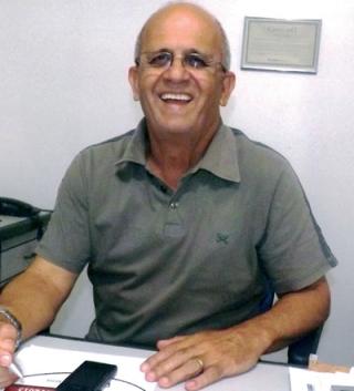 O delegado do Sindicato dos Corretores de Seguro de Minas Gerais, Kalú, diz que os carros mais velhos são preferidos pelos ladrões.