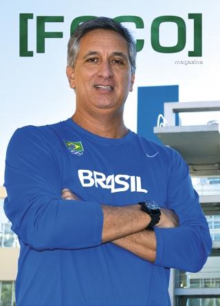 nossa capa:   Marcus Vinicius Freire