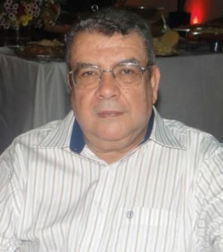 Itamar Bonfim