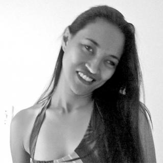 Alessandra Souza: