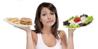 Saiba sobre o colesterol