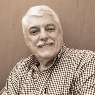 Prof. Newton Villas Boas