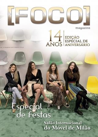 As arquitetas: Camila Abreu, Laura Salermo, Paola Siqueira e Sofia Cerchi. Foto: Arquivo Pessoal Idealização e Realização:  Fabíola Pimenta Coelho Castro