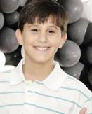 Daniel Conte Gomes