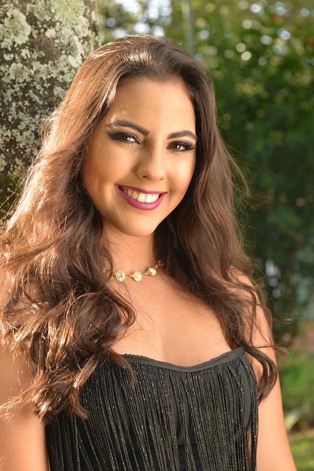 Isabela Ferreira dos Reis