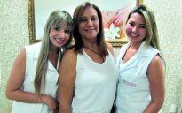 Jessica Souza Lima Mendonça - Perdeu 12kg em 3 meses