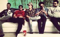 Banda de rock inova e se destaca após lançamento de primeiro single