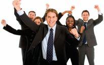 Meritocracia como ferramenta de eficácia nas empresas